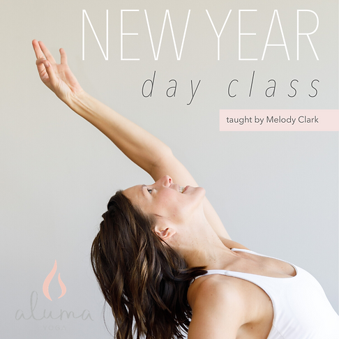 New years day class 2020.png