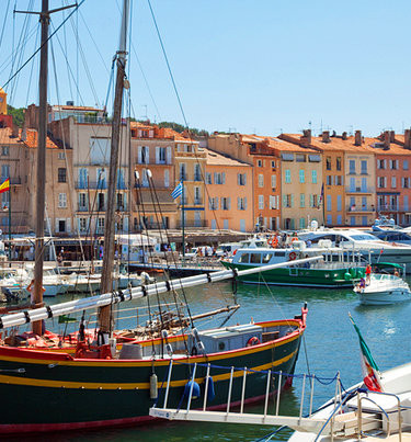 France St.-Tropez.jpg