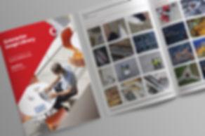 Vodafone Enterprise Image Library  | Flyte London