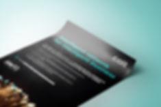 Colt Technology Services Poster Flyer