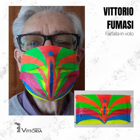 Vittorio Fusami