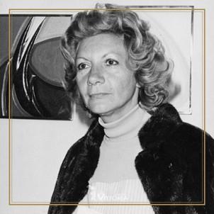 Margherita Giuliani