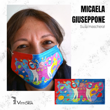 Micaela Giuseppone