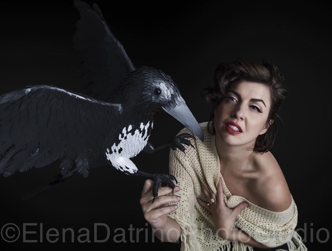 Elena Datrino
