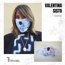 Valentina Sisto