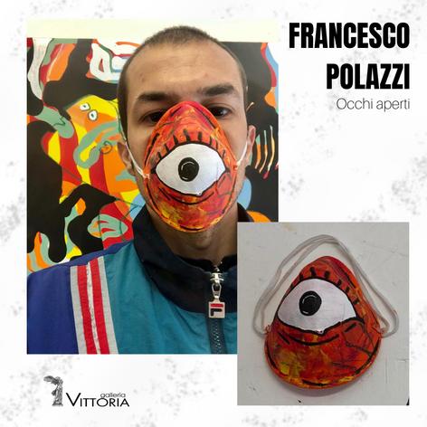 Francesco Polazzi