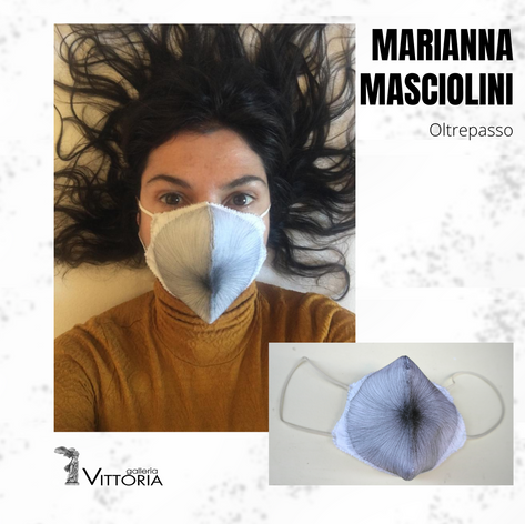 Marianna Masciolini