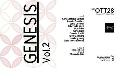 Genesis evento FB  (2).png