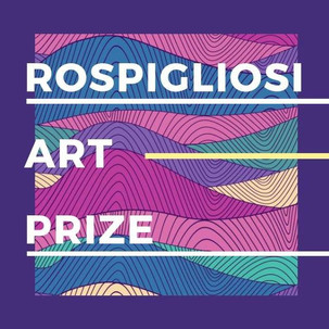 Rospigliosi Art Prize