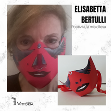 Elisabetta Bertulli