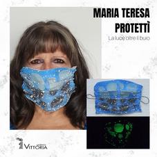 Maria Teresa Protettì