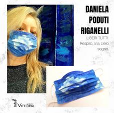Daniella Poduti Riganelli