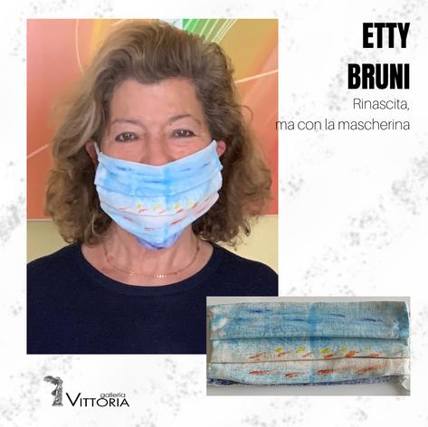 Etty Bruni