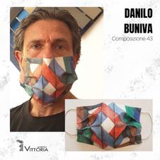 Danilo Buniva