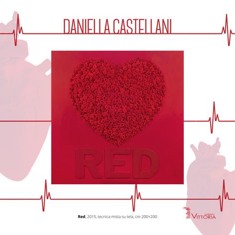 Danella Castellani