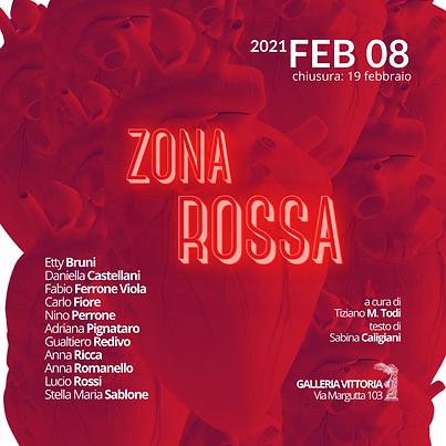 IG - Zona Rossa (1).png