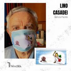 Lino Casadei