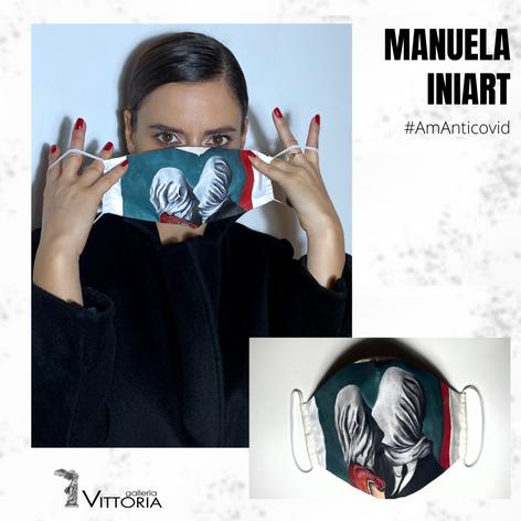 Manuela iniarT