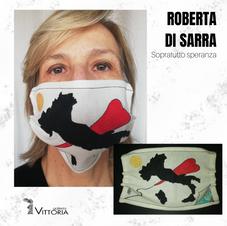 Roberta Di Sarra