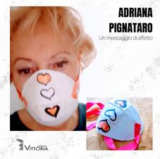 Adriana Pignataro