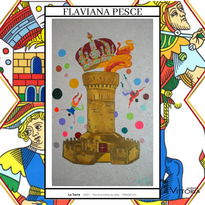 Flaviana Pesce