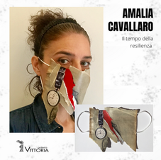 Amalia Cavallaro