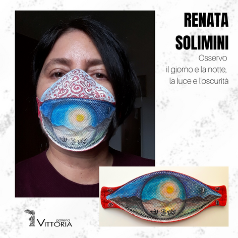 Renata Solimini