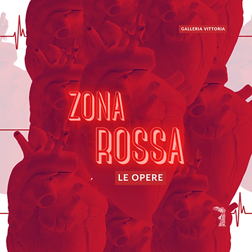 Post coordinato Zona Rossa.png