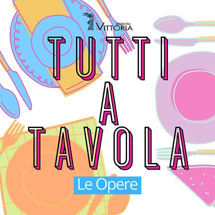 Post Opere - Tutti a Tavola.png