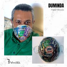 DuminDa