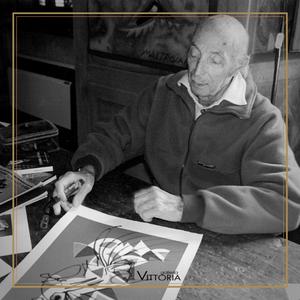Umberto Mastroianni