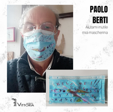 Paolo Berti