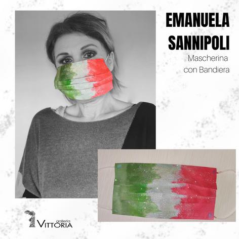 Emanuela Sannipoli