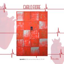 Carlo Fiore