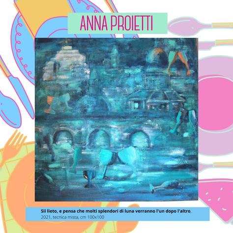 Anna Proietti