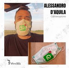 Alessandro D'Aquila