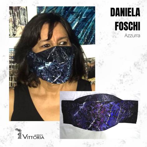 Daniela Foschi