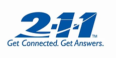 211_get_connected.webp