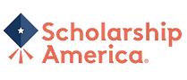 scholarshipamerica.png