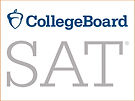 sat-logo.jpg