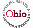 ohioadictionservices.webp