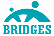bridges.webp