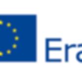 ErasmusPlus_edited.png