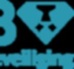 logo-MKBIB.png