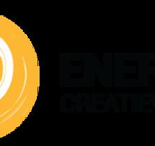 logo-EPK.png