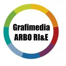 blocks_arbo_riee.jpg