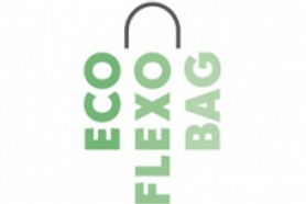 18-ecoflexbag.jpg