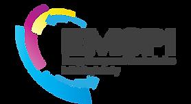 logo-EMPSI.png