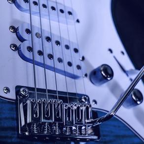 Yamaha electric guitar pacifica012 - Review 2021 guitarduniya