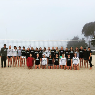 805 team pictures.jpg